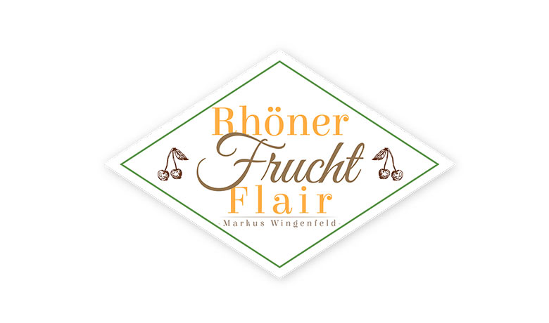 Röhner Frucht Flair